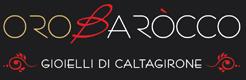 Orobarocco - Gioielli di Caltagirone